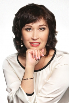Galina Koroleva